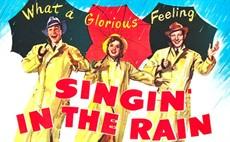 fs_singin_in_the_rain_agile_thumb.jpg