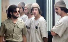 fs_stanford_prison_agile_thumb.jpg