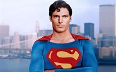 fs_superman_800_thumb.jpg