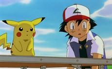 pokemon_first_movie_thumb.jpg
