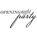 GIFF_OpeningNight_Thumb.jpg
