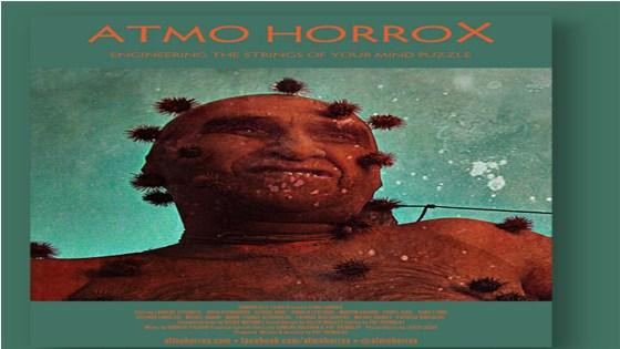 AtmoHorroX.jpg
