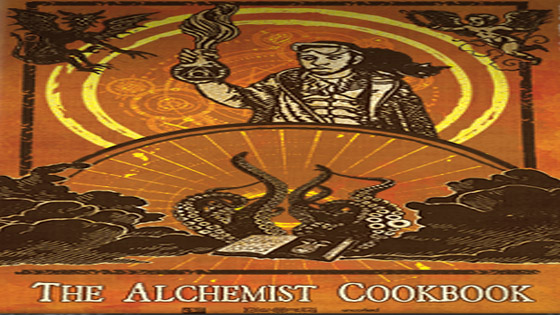 TheAlchemistCookbook.jpg