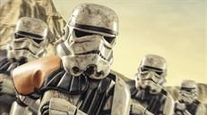 star_wars_thumb.jpg