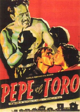 3. Pepe el Toro Movie Poster (1952)_thumb.jpg