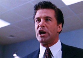 Alec-Baldwin-Glengarry-Glen-Ross-Yelling_thumb.jpg