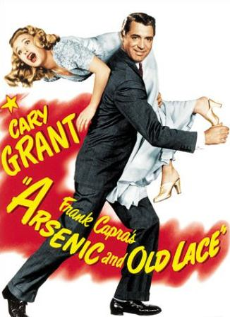 Arsenic & Old Lace.jpg