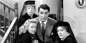 Arsenic and Old Lace- web box_thumb.jpg