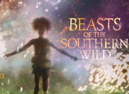 Beasts of the Southern Wild (2012) - livingincinema.com