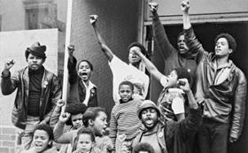 Black Panthers-5_sm_thumb.jpg