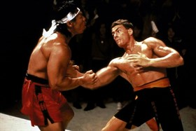 Bloodsport-1988-movie-pictures_thumb.jpg