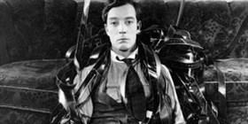 Buster-Keaton-celuloide_thumb.jpg