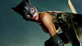 Catwoman-1_sm_thumb.jpg