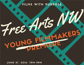 Free Arts NW Young Filmmakers Premiere_thumb.png