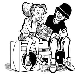 Hip-Hop-and-Comics_thumb.jpg
