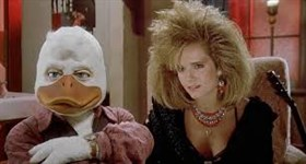 Howard the Duck_2_thumb.jpg