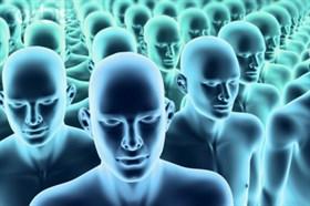 Human-Cloning_thumb.jpg