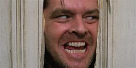 Jack-Torrance-The-Shining-1_thumb.png