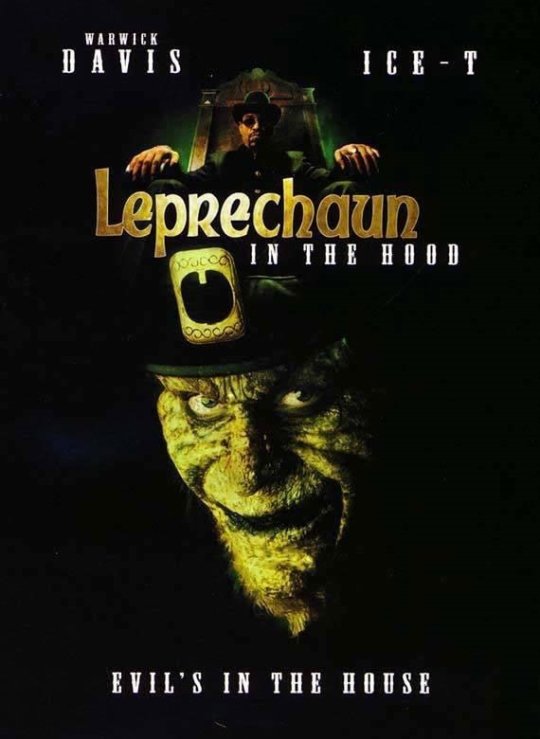 Leprechaun in the Hood.jpg