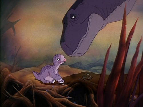 Littlefoot-the-land-before-time-32216416-500-375.jpg