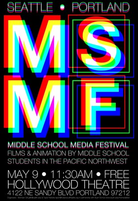 MSMFposter_sm_thumb.jpg