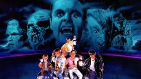 Monster Squad 2_thumb.jpg