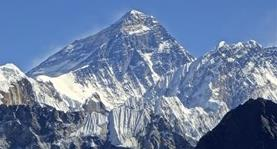 Mt._Everest_sm_thumb.jpg