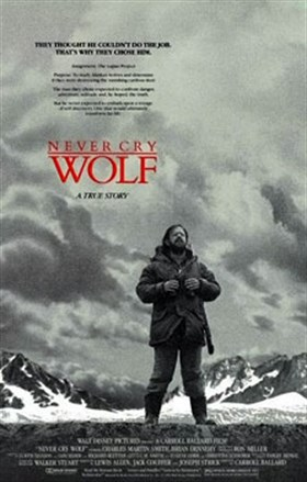 Never Cry Wolf-poster_thumb.jpg