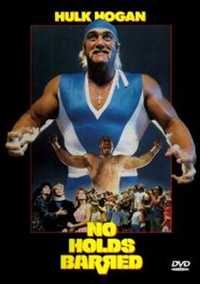 No Holds Barred_poster_thumb.jpg
