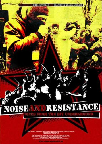 Noise and Resistance.jpg