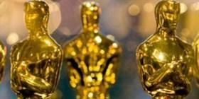 OscarShortsthumb.jpg