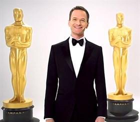 Oscars-crop_thumb.jpg