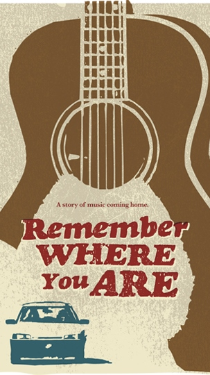 RENTAL Remember Where You Are.jpg