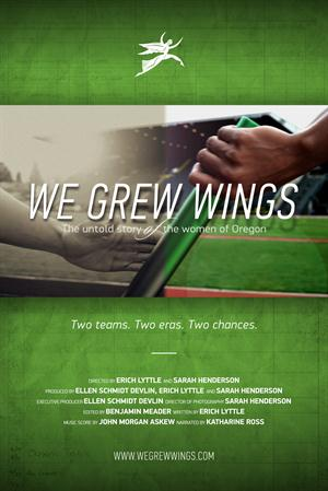 RENTAL We Grew Wings 2.jpg
