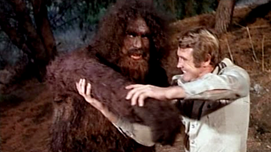 Rerun_Bionic_Man_vs_Bigfoot_Thumbnail.jpg