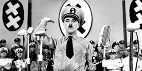 The Great Dictator-web box_thumb.jpg