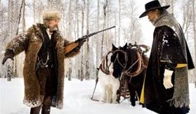 The Hateful Eight-2_sm_thumb.jpg