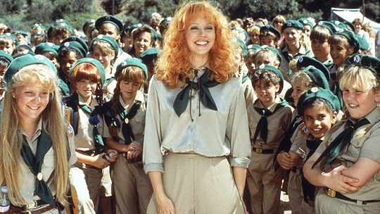 Troop Beverly Hills.jpg
