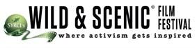 WSFF-Logo-1024x256.jpg