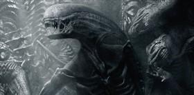 alienconvenant_thumb.jpg