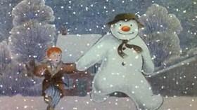 animatedchristmasthumb.jpg