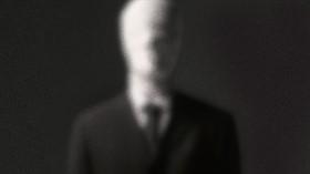 beware-the-slenderman-1280_thumb.jpg