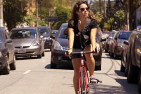bikescars.jpg