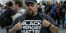 blackimagesmatter_thumb.jpg
