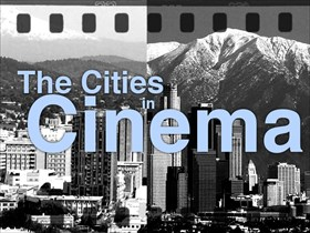 cities1_thumb.jpg