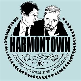 harmontown_thumb.jpg