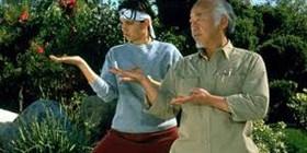 karatethumb.jpeg