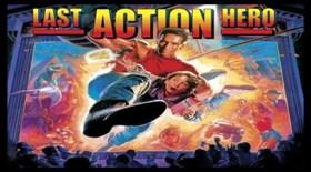last-action-hero-1993_sm_thumb.jpg