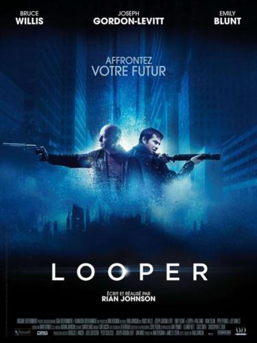 looper2.jpg