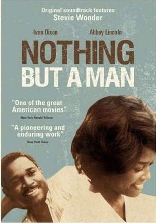 nothingposter.jpg